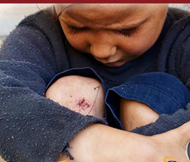 """الجمعية الخيرية بالعيدابي"""" تطرح مشروعها """"كفالة يتيم"""" لعدد 694 يتيماً"""